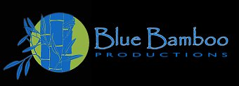 Blue Bamboo Productions - ETA vidzfest judges, documentarians and all round media mavens