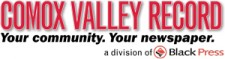 Comox-Valley-Record-logo